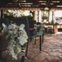 La boda de Maitane Larrea y El Taller & Co 13