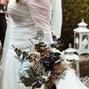 La boda de Irene García y Iglesias Floristería 14