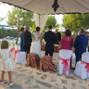 La boda de Miriam y Finca Loma de Doña Valle 16