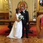 La boda de Monica Pérez y Módena 6