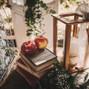 La boda de Maitane Larrea y El Taller & Co 15