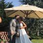 La boda de Sandra Álvarez Sánchez y El Mas de Can Riera 3