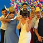 La boda de Marta Bennasar y Fotomatón Para Eventos Mallorca 7