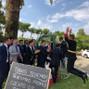 La boda de Pako Molina y Hacienda El Alba 2