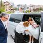 La boda de Maria Irene Ruiz y Lienzo Blanco Events 6