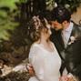 La boda de Cristina y Cotó Films 8