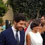 La boda de Monica Ferrari y Love a tope 12