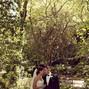 La boda de Almike y Mediolimon Studio 56