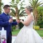 La boda de Jennifer M. y Masbodas 17