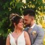 La boda de Sandra Álvarez Sánchez y El Mas de Can Riera 5