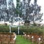 La boda de Olivia Hawkins y Can Cateura 39