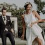 La boda de Eva Z. y Javier Luengo 81