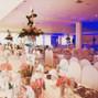 La boda de Vanessa Santos y La Catedral de los Grandes Eventos 25
