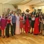 La boda de Inma y Discomovil Prosonik 8