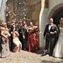 La boda de Almike y Mediolimon Studio 58