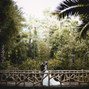 La boda de Juan José y Antonio Cazorla Fotógrafo 14