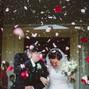 La boda de Estibaliz Garcia Sanz  y Jesús Sanz 8
