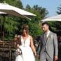 La boda de Sandra Álvarez Sánchez y El Mas de Can Riera 6