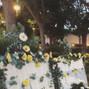La boda de Monica Ferrari y Love a tope 15