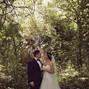 La boda de Almike y Mediolimon Studio 59