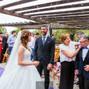 La boda de Maria Irene Ruiz y Lienzo Blanco Events 10