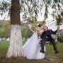 La boda de Mihaela Mica y Daniela Design 7