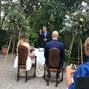 La boda de Sonia Del Rio Castellano y Oficiante juez de Boda y Maestro de ceremonias 9