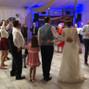 La boda de Inma y Discomovil Prosonik 10