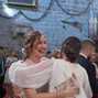 La boda de Paro M. y Events & Moments 10