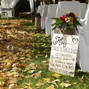 La boda de Javier Moral y Hospedería Casas de Luján 23