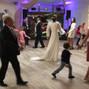 La boda de Inma y Discomovil Prosonik 11