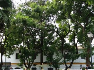 Etc Bahía 2