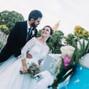 La boda de Almu y La Monería Estudio 11