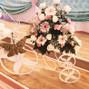 La boda de Vanessa Santos y La Catedral de los Grandes Eventos 29
