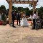 La boda de Maria Soledad Carrasco Tanzi y Eventos Venecia 8