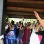 La boda de Alba Molina y Reber Events 12