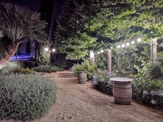 Clos Barenys - L'Orangerie 4