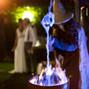 La boda de Ana Mt y Clouds Events 18