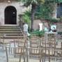 La boda de Ingrid Medina Dorado y Masia Campau 18