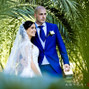 La boda de Ana Fernández Marfil y Antonio Peña 2