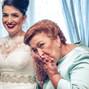 La boda de Sergiocristina D. y Peñaranda Fotógrafo 26