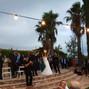 La boda de Ingrid Medina Dorado y Masia Campau 21