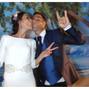 La boda de Leyre Sola y Tu Fotomatón Navarra 8