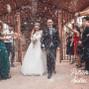 La boda de Patricia Díaz y Fairydust with love 5