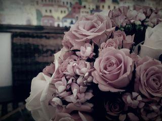 Hazlo con Flores 5
