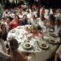 La boda de Isa Marquez y Catering Sensacions 25
