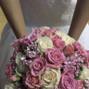 Hazlo con Flores 7