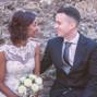 La boda de Rossana Gomes Pereira y Rayonubesol 8