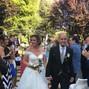 La boda de Neus y Sesoliveres 1