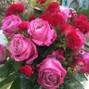 Hazlo con Flores 8